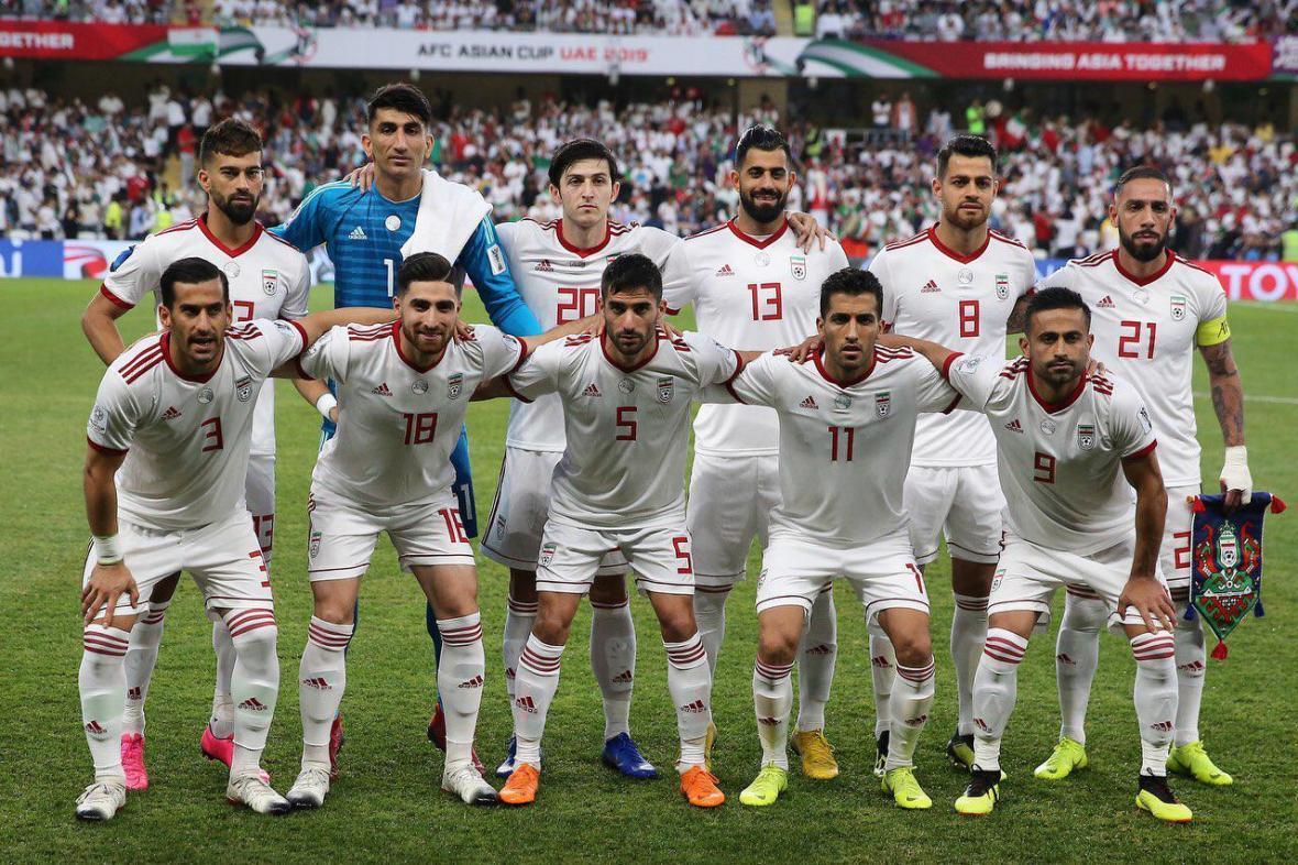 آخرین خبر ها از دیدار تدارکاتی تیم ملی فوتبال ایران؛ جوانان بوسنی مقابل شاگردان اسکوچیچ