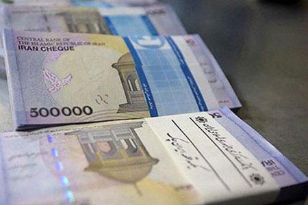 نرخ های جدید کارمزد خدمات بانکی از اول آذر عملیاتی می شود