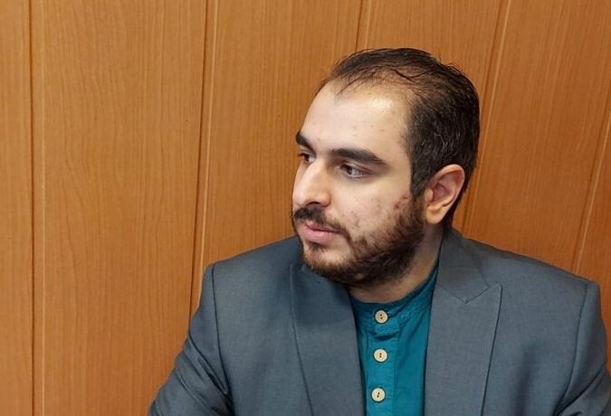 خشت اول درگاه ملی صدور مجوزهای کشور کج نهاده شده ، نباید درآمد دستگاه های اجرایی از محل ارائه مجوز باشد
