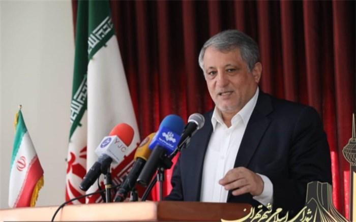 سوتفاهم درباره اظهارات محسن هاشمی در مورد خطرشیوع کرونا با افزایش مسافرت به شمال