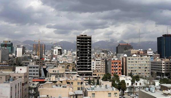 قیمت مسکن امروز تهران 27 آذر 99