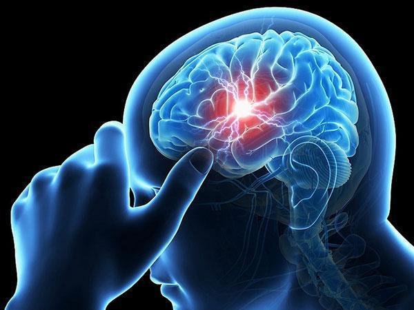 قرص فنی توئین موثر در کنترل بیماری صرع
