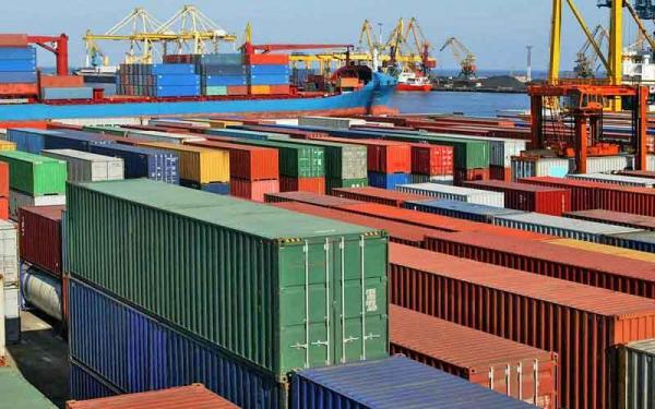 عمده کالاهای صادر شده ایرانی به اروپا چیست؟