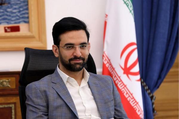 خبرنگاران اینترنت روستاهای بالای 20 خانوار سیستان و بلوچستان برقرار می گردد