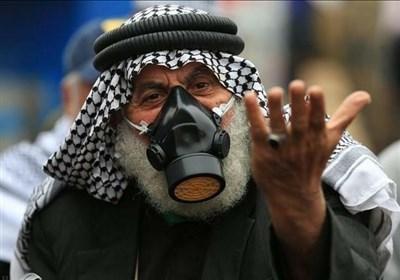عراق، کاهش بسیار چشمگیر آمار ابتلا و مرگ و میر در عراق
