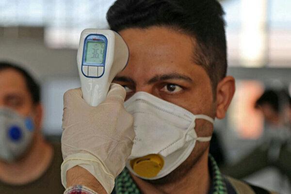 علائم و چگونگی تشخیص کرونای جهش یافته ، لزوم قرنطینه 14 روزه مسافران خارجی