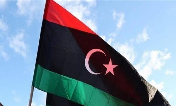 دور جدید مذاکرات سیاسی لیبی امروز در ژنو
