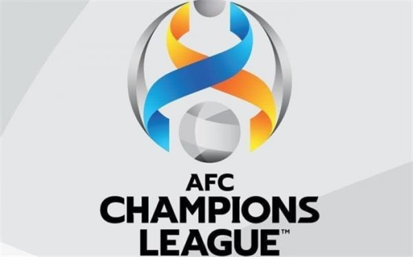 تیم چینی از لیگ قهرمانان آسیا 2021 کنار گذاشته شد