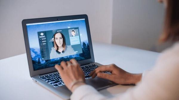 جلوگیری از تقلب در امتحانات آنلاین با فناوری هوشمند
