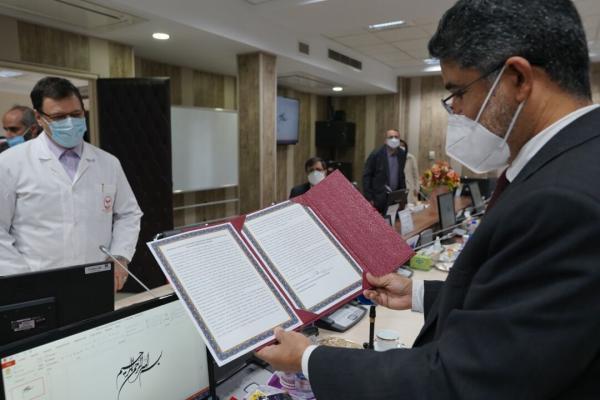 خبرنگاران اقدامات ایران برای مدیریت بیماری های غیرواگیر الگویی برای خاورمیانه