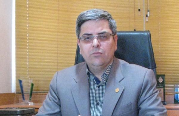 خبرنگاران بانک کشاورزی در آذربایجان شرقی 22 هزار میلیارد ریال تسهیلات پرداخت کرد