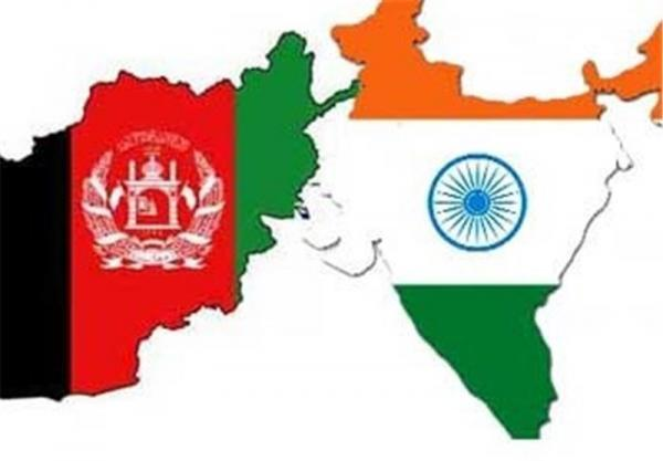 تمایل هند به رابطه با طالبان همزمان با حمایت از دولت افغانستان