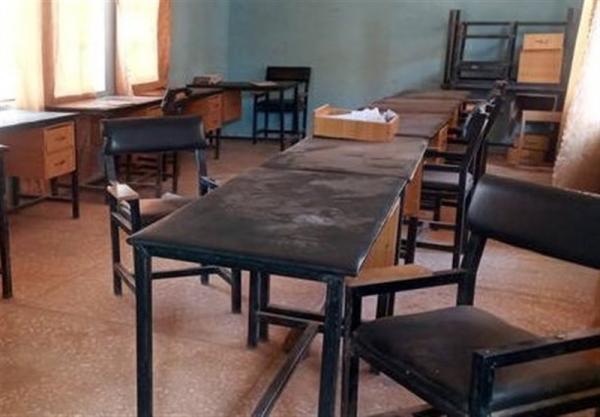 نیجریه، افزایش آمار دختران ربوده شده به بیش از 300 نفر