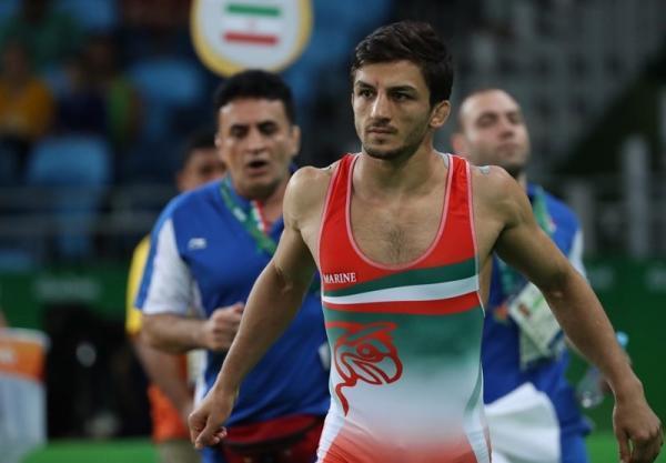 علاقه ناتمام قهرمان پر آوازه روس به 2 اسطوره کشتی فرنگی ایران