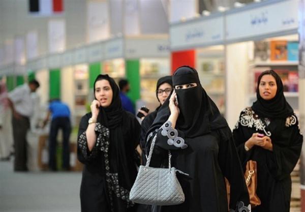 بازداشت زنان در عربستان به دلیل فعالیت در شبکه های اجتماعی خبرنگاران