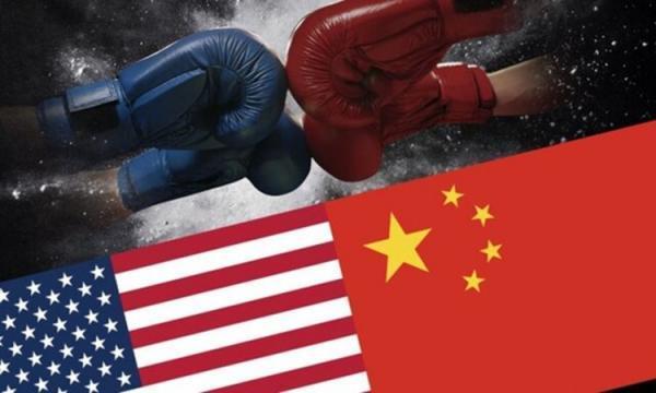 آمریکا 7 کمپانی دیگر چینی را تحریم کرد