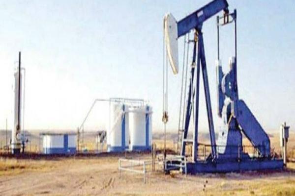 محصولات دانش بنیان برای ورود به صنعت نفت بیمه می شوند