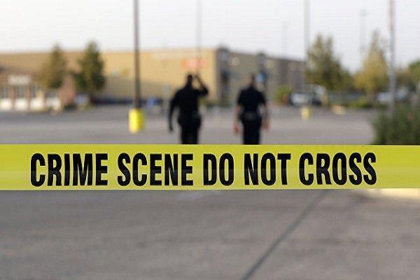 7 کشته بر اثر تیراندازی در کلرادو آمریکا