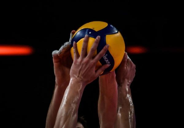 تکرار شادی دردسرساز آل کثیر در لیگ جهانی والیبال بانوان