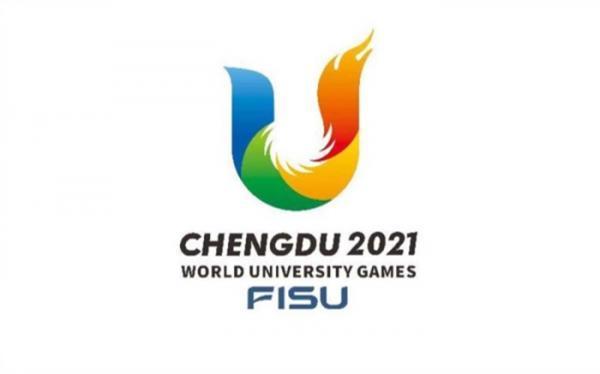 تاریخ جدید برگزاری یونیورسیاد 2021 اعلام شد