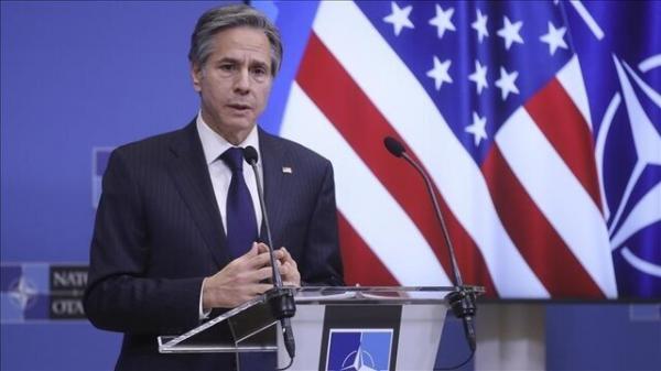 بن: آمادگی ایران برای بازگشت به تعهدات معین نیست!