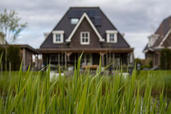 تور کانادا: میانه اجاره خانه در شهرهای کانادا در فوریه 2020