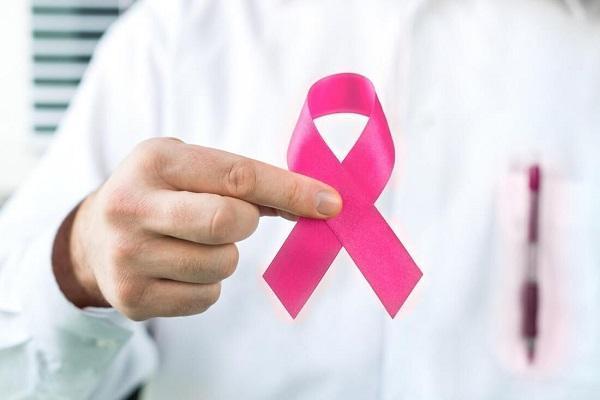 سرطان پروستات در مردان از سرطان معده پیشی گرفت