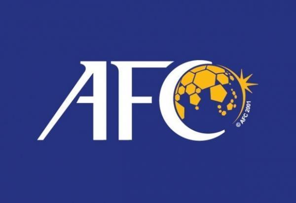 AFC به استقلال ایران و النصر عربستان اولتیماتوم داد