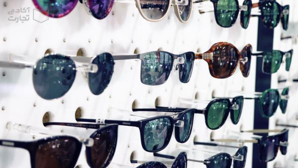 عینک هم قیمت ربع سکه شد ، گرانی، تعمیر عینک را زیاد کرد
