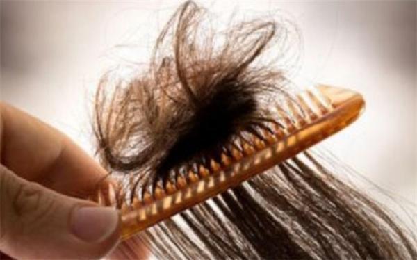 راهکارهایی برای خداحافظی با گره مو ها