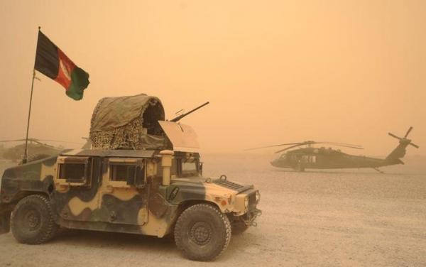 احتمال ظهور القاعده در کنار طالبان؛آیا کابل در حال سقوط است؟