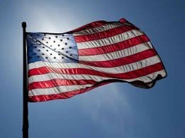 ویزای آمریکا: پاداش 7500 دلاری برای زندگی کردن در یک استان آمریکا!