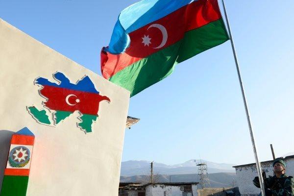 جمهوری آذربایجان نسبت به ورود غیرقانونی خودروهای خارجی هشدار داد