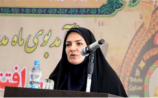 شرایط بازگشایی مدارس ایرانی خارج از کشور
