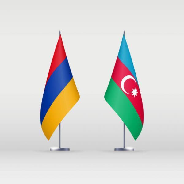 تور ارزان ارمنستان: باکو: سینگال مثبت ارمنستان در مساله مرزی امیدوارکننده است