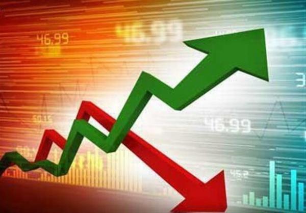 کاهش ارزش معاملات مانع رشد بازار ، ادامه نوسانات در بازار